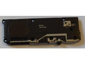 Reproduktor/Loudspeaker pro Xiaomi Redmi Note 5A/Note 5A Prime