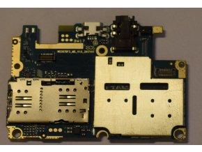PCBA pro Doogee X55