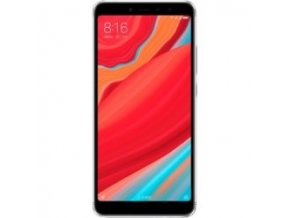 Xiaomi Redmi S2 3GB/32GB Global Grey - Bazarový telefon