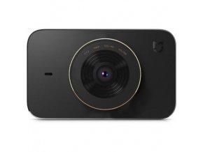 Xiaomi Mi Dash Cam Black