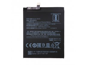 Baterie Xiaomi BN35