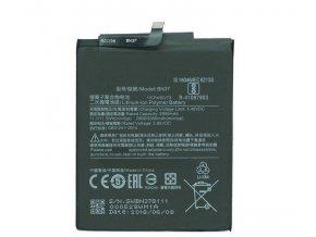 Baterie Xiaomi BN37