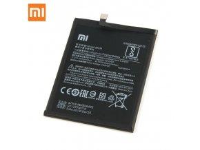 Baterie Xiaomi BN36