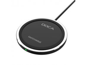 DOCA Wireless