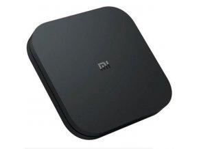 Xiaomi Mi Tv Box S 4K EU