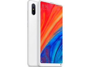 Xiaomi Mi Mix 2S 6GB/64GB Global White