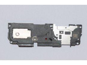 Reproduktor/Loudspeaker pro Huawei P20 lite