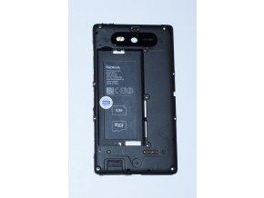 3 Nokia Lumia 820 I