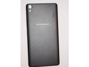 4 Lenovo K3 Note