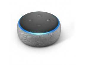 Amazon Echo Dot 3. gen. Gray
