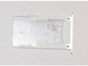 14 Xiaomi redmi Note 4 I 0030