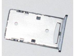 14 Xiaomi Redmi 4A