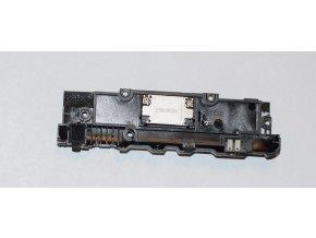 6 Xiaomi Redmi Note 3