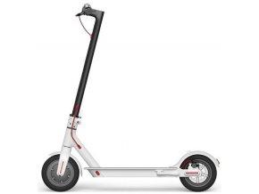 Xiaomi Mi Scooter 2 White