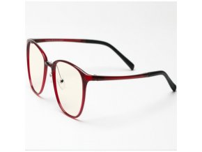 Xiaomi TS Computer Glasses Red