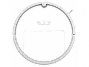 Xiaomi Mi Roborock Xiaowa E20 White