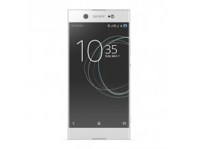 Sony Xperia XA1 Ultra Single SIM White