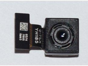 B Cam Xiaomi Redmi 4X