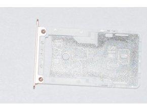 SIM Tray Xiaomi Redmi 4X