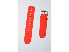 Xiaomi Amazfit Verge náhradní náramek Red