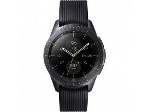 Samsung Galaxy Watch 42mm SM-R810 Midnight Black