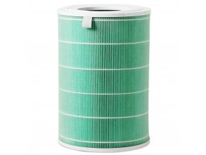 Mi Air Purifier Anti-formaldehyde Filter Green