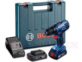 Bosch GSR 180-LI 0 601 9F8 100