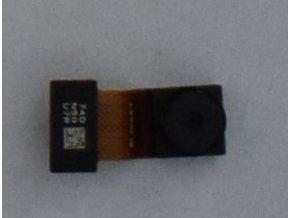 10 B Lenovo A1000