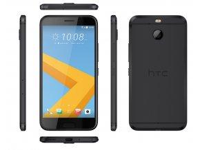 HTC 10 evo 32GB Grey - Bazarový telefon