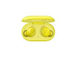 Samsung SM-R170 - Yellow