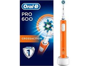 oralb600orange