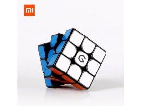 Xiaomi Mijia Giiker M3 1