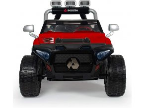monster car electrica 24v luces ruedas eva injusa 75324 800x800 tBu44Kn