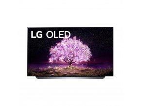 LG OLED55C11