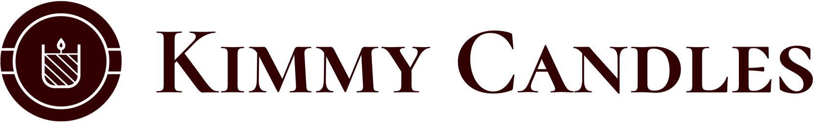 KimmyCandles.cz