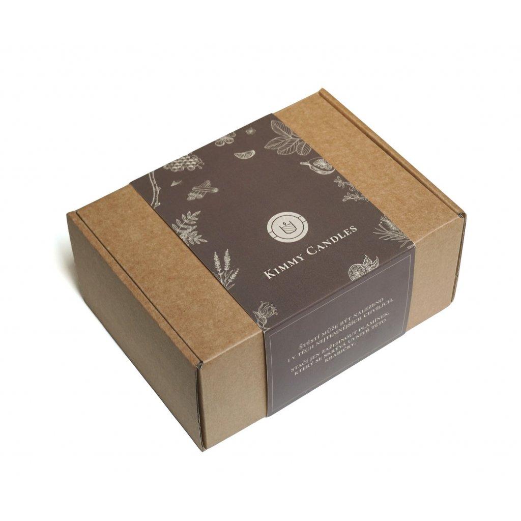 velka darkova krabicka