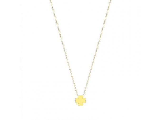 gold leaf 4 600x600