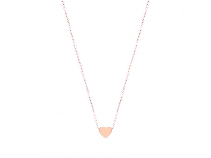 rose gold heart 4 600x600