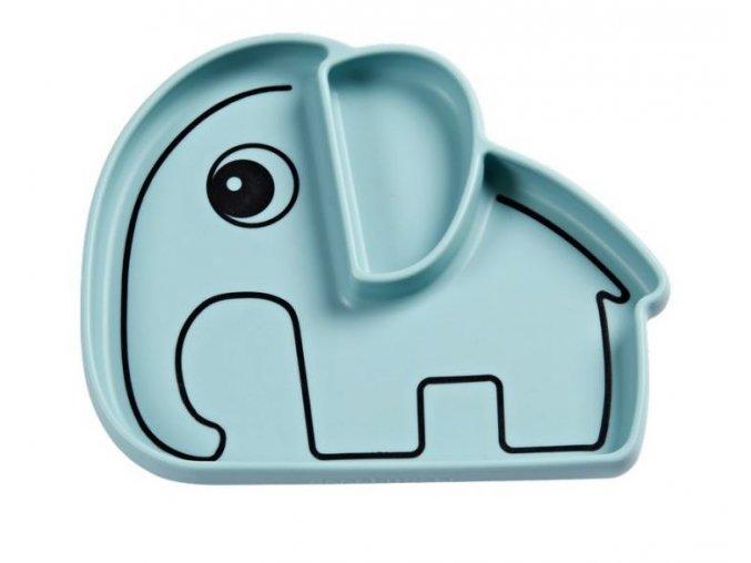 sloník1