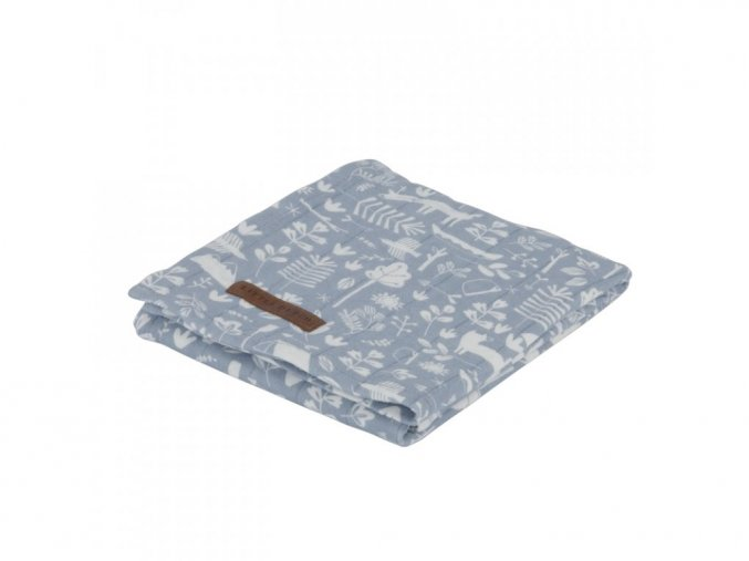 5916 3778 swaddle large adventure blue