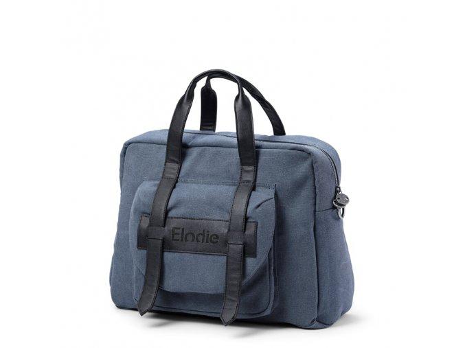 signature edition juniper blue changing bag elodie details 50670130192NA 1 1000px