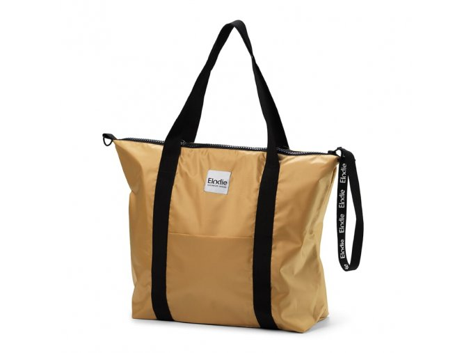 soft shell gold changing bag elodie details 50670133172NA 1 1000px