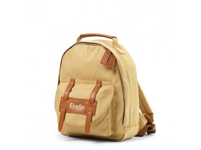 gold backpack MINI elodie details 50880123172NA 1 1000px