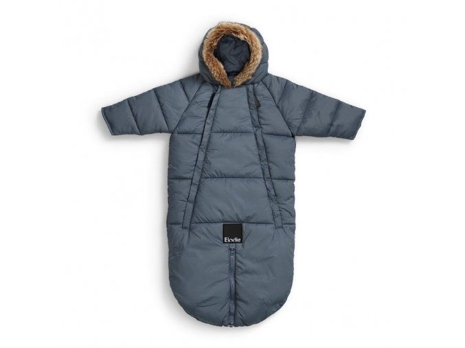 tender blue baby overall elodie details 50510121190DC 50510121190DD 1 1000px