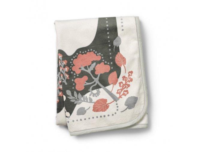 rebel poodle vanilla white pearl velvet blanket elodie details 30320128618NA 1 1000px