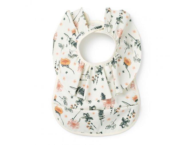 baby bib meadow blossom elodie details 30440132190NA