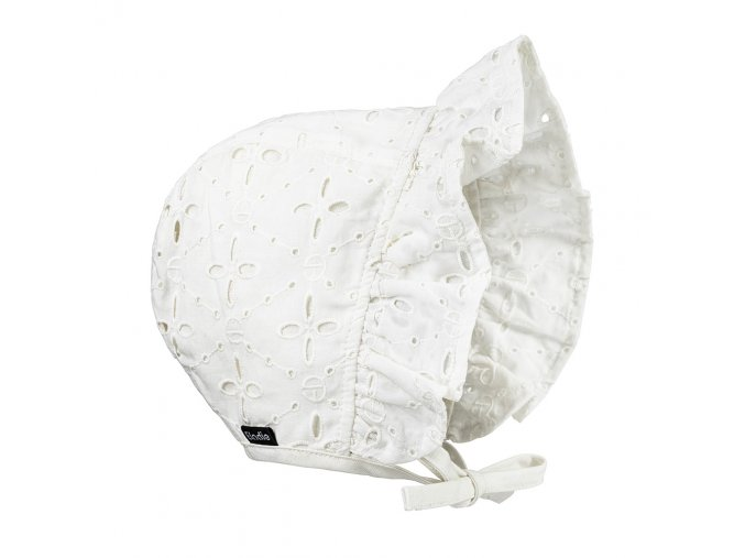 baby bonnet embroidery anglais elodie details 50585104103DD 1