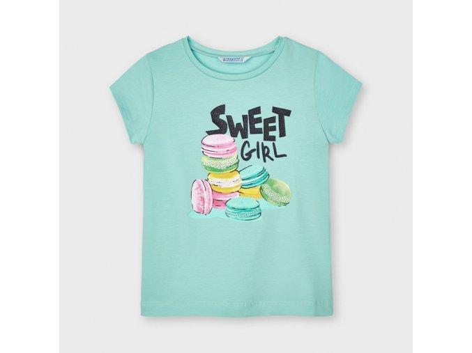 camiseta ecofriends serigra´fia nina id 21 03020 014 800 4
