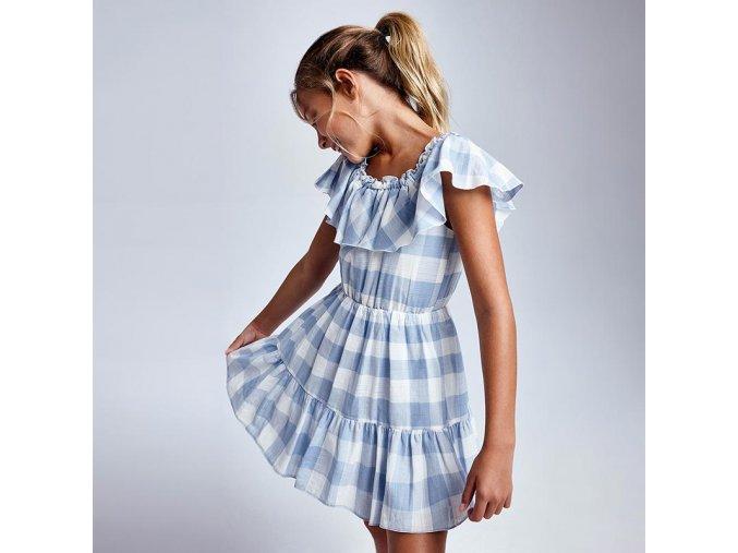 robe carreaux fille id 21 06925 075 800 1