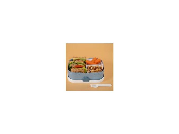 0013515 little dutch lunchbox ocean ocean 1 180